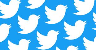 Twitter et son jargon