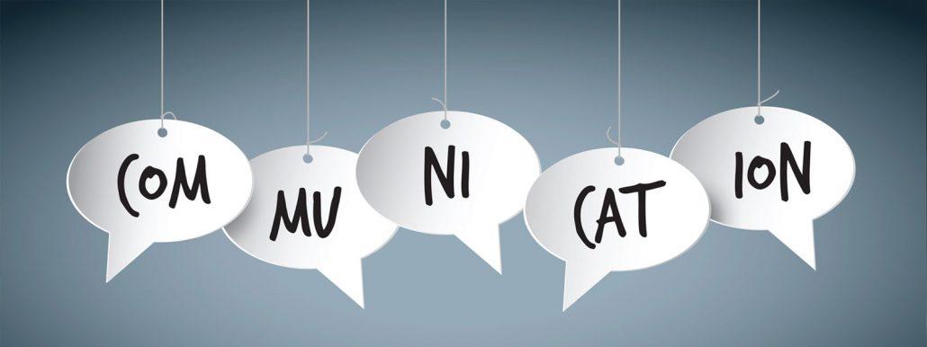 Communication d'entreprise: l'importance des panneaux publicitaires