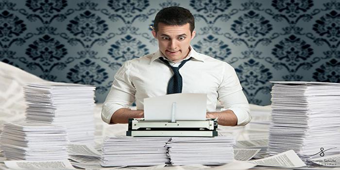 Comment trouver un bon rédacteur pour ses projets ?