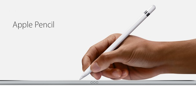 Pencil 2 : Apple a réinventé son stylet
