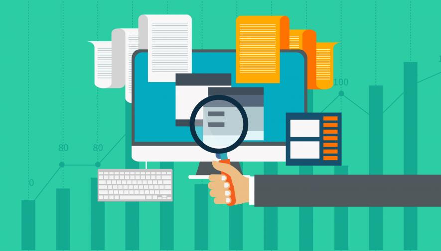 Découvrez comment exploiter votre data pour être plus performant