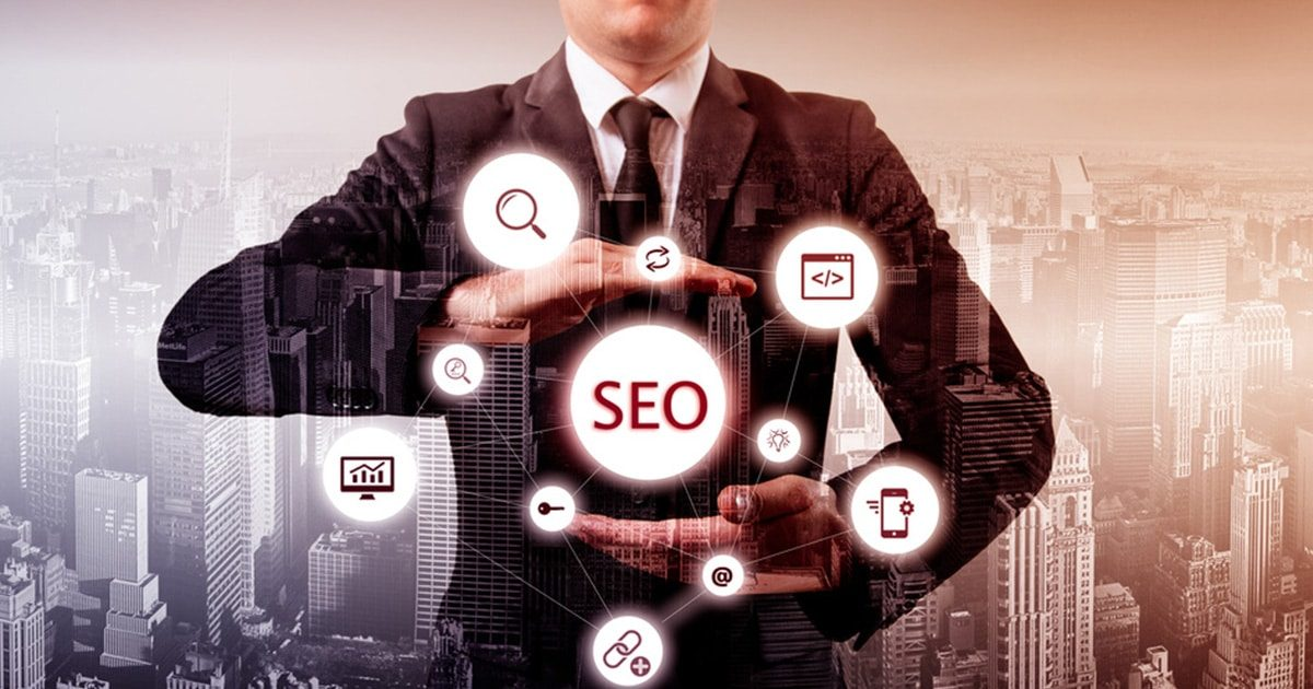 Comment choisir son consultant seo ?
