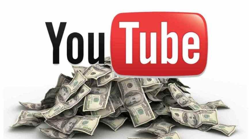 Tout savoir sur la monétisation des vidéos Youtube