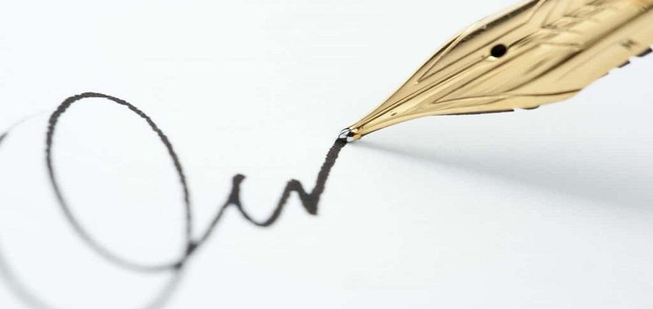 Signature de marque : 3 raisons de faire appel à une agence