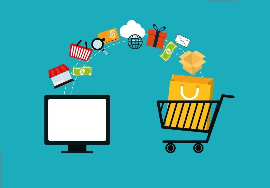 Réussir l'e-commerce : comment s'y prendre ?